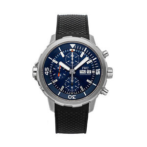 IWC-Aquatimer-Chrono-Expedition-Cousteau-Auto-Steel-Mens-Strap-Watch-IW3768-05
