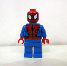 FIGURINE AVENGER SPIDERMAN (4cm)