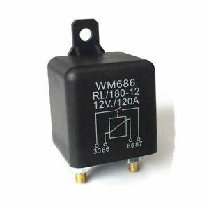 Rele-Dc-12V-Rele-de-Aislamiento-de-La-Bateria-12V-120A-Carga-Maxima-Para-J5I6