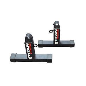 Titan-Fitness-Deadlift-Pulling-Blocks-Pair