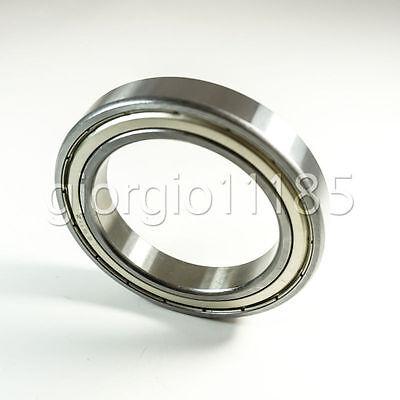 "US Stock 2pcs 7//16/"" 11.1125mm Ceramic Bearing Balls ZrO2 Zirconia Oxide Ball G5"
