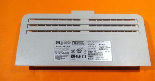 HP LaserJet P2015 RM1-4277 Rear Cover
