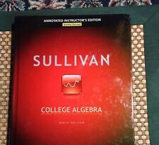 Sua answers 9th edition blue transaction sheet ebay item 5 like new college algebra 9th edition isbn instructoraddition answers included like new college algebra 9th edition isbn instructoraddition answers fandeluxe Image collections