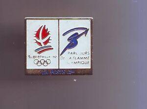 pin-039-s-pins-illustre-jeux-olympiques-la-poste-1992