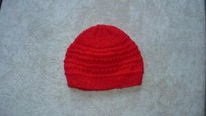 Hüte & Mützen Kleidung, Schuhe & Accessoires Neu ! Billiger Preis Babymütze Rot