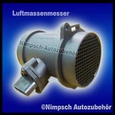 Luftmassenmesser Mercedes Sprinter 3-t 313 CDI 4x4 Neu