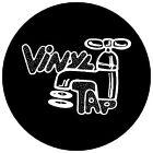 vinyltapmusicandmemorabilia
