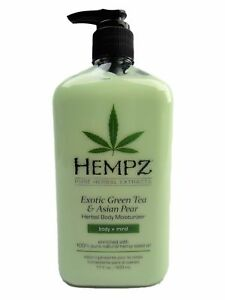 Hempz-Exotic-Green-Tea-And-Asian-Pear-Herbal-Body-Moisturizer-Lotion-17oz