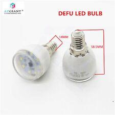 2pcs Pd044 Defu Screw Light Bulb For Vertical Key Cut Machine Locksmith Tool