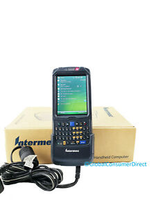 Intermec-CN50-PDA-CN50AQU1EN20-1D-2D-PDA-barcode-scanner-CHARGE-KIT