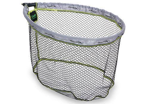 Fox Matrix Carp Landing Net 50 x 40cm