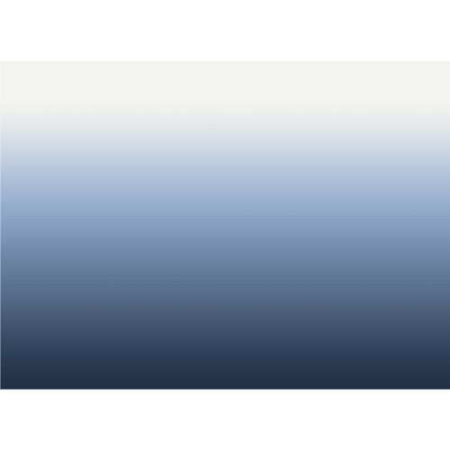 Fototapete Ombre Horizont