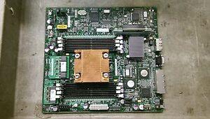 sun 541 2408 8 core 1 2ghz motherboard mainboard for sunfire t1000 rh ebay com