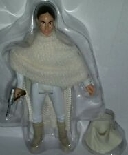 Star Wars PADME AMIDALA Figure Evolutions Senator of Naboo The Legacy Collection