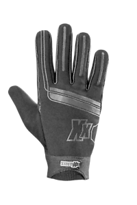 KinetiXx X-Mamba Search and Tactical Gloves