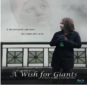 A-WISH-FOR-GIANTS-2018-DVD-OR-BLU-RAY-78-MINUTES