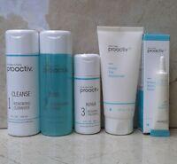 Proactiv Clear Skin 5 Piece Kit