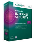 Kaspersky Lab für Windows
