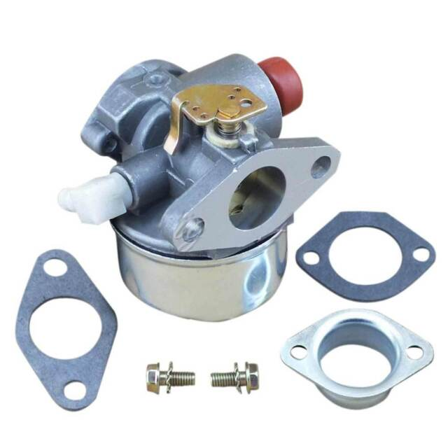 Carburetor For Tecumseh 632795A 632795 TVS75 TVS90 TVS100 TVS105 TVS115 TVS120