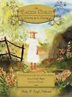 An Eager Child: Growing Up in Norway by BETTY F. ENGH PETTERSEN (Paperback, 2012)