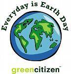 greencitizen