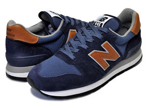 new balance 995 winter peaks