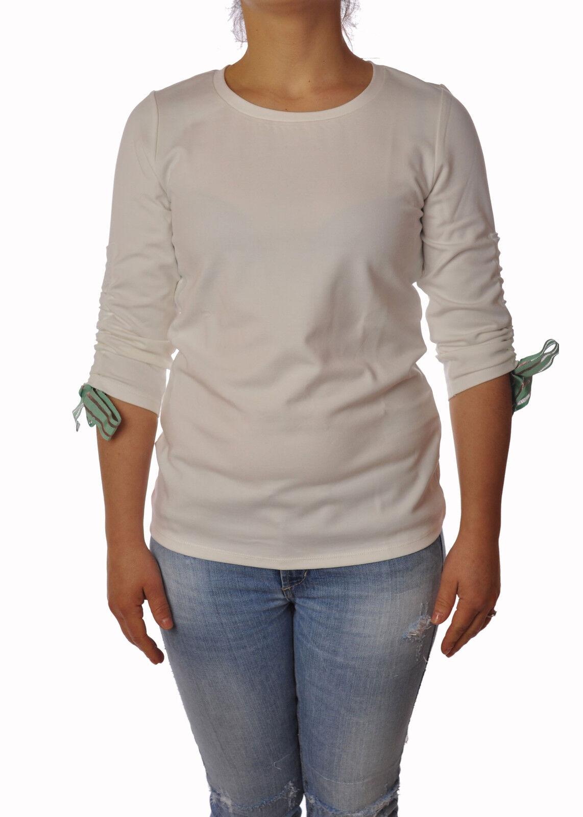 Hoss  -  Sweaters - Female - White - 3666725A183930