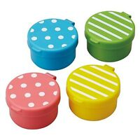 Mini Condiment Mayo Container For Bento Lunch Box S-3737