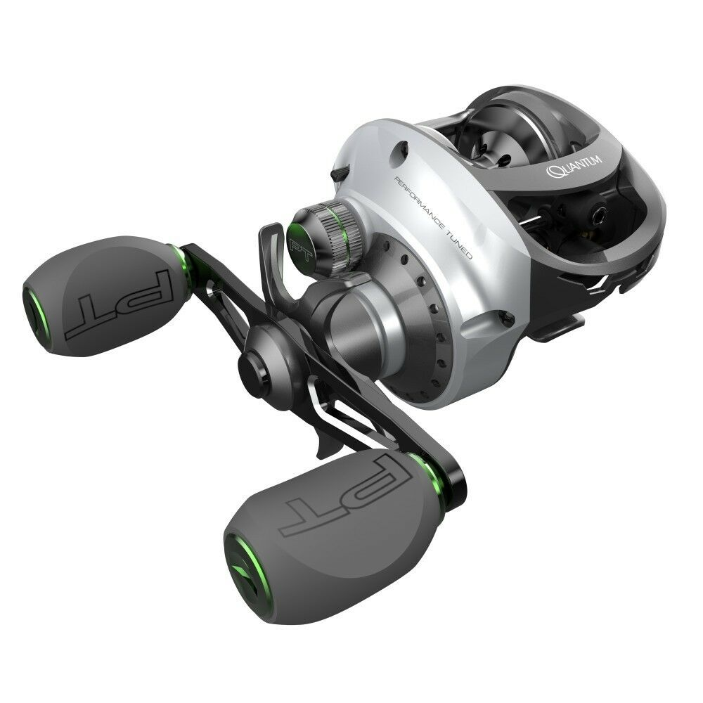 Quantum Energy S3  PT Casting Reel 6.3 1 Left Hand EN101SPT  quality guaranteed