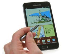 Samsung-Galaxy-Note-1-16-Go-Smartphone-Debloque