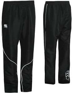 CANTERBURY-MENS-CLUB-TRACK-PANTS-NAVY-BLACK-sizes-S-3XL-only