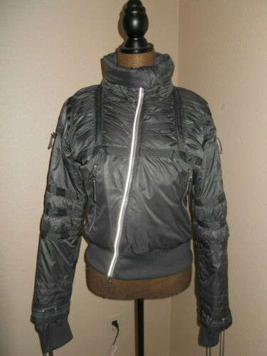 addidas Stella McCartney jacket