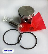 Kolben Set 37mm  für Stihl MS 170 / 017