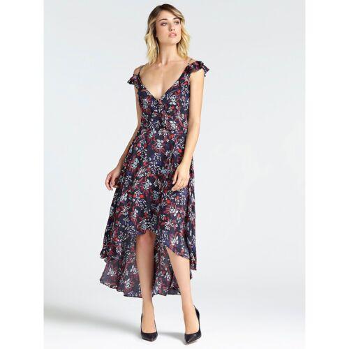 Guess Abito-Vestito Frau Bora Kleid