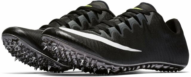 Nike Zoom SuperFly Elite Men's Track Spikes Style 835996-017 Size 14 MSRP $150