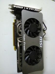 MSI-NVIDIA-GeForce-GTS-250-N250GTS-TWIN-FROZR-1G-V154-49SB