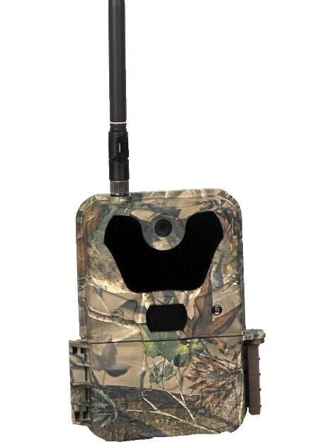 NEW Hunting Camera UOVision  UM785-3G  order now lowest prices