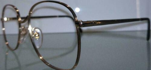 PC oder auch Lesebrille mit ETUI Grosse Retrobrille mit Sehstärke Ferne