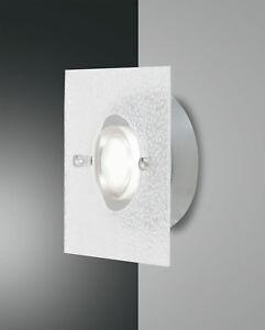 Fabas-Luce-Lampara-de-pared-LED-Bali-3354-21-241-TRANSPARENTE-Iluminacion