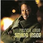 Patricia Lowe - Smiling Inside (2013)