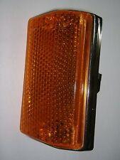 FIAT 124 SPECIAL T/ FANALINO ANTERIORE SX/ FRONT TURN LIGHT LEFT