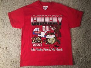 Tampa Bay Buccaneers Shirt Jon Gruden