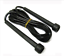Jumping-Ropes-For-Sports-Gym-Fitness-Crossfit-Adjustable-Jump-Training-Exerciser thumbnail 9