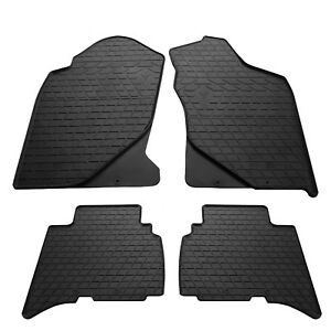 Great-Wall-Haval-H3-H5-Rubber-Carmats-All-Weather-Car-Floor-Mat-Alfombrillas