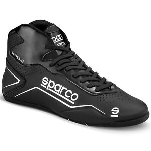 Sparco 00125738RSVD Shoes