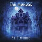 St. Demonius 7350049512662 by Tad Morose CD