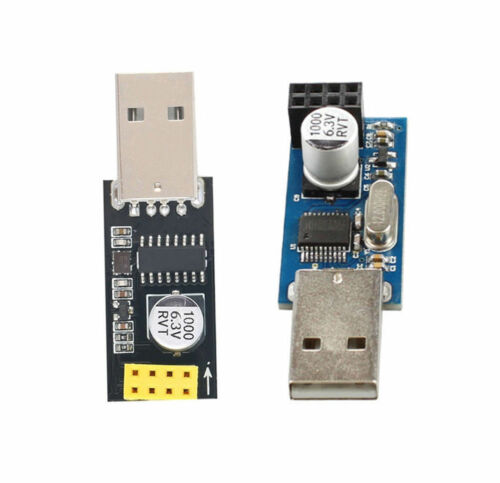 CH340T CH340G USB to ESP8266 Serial Wifi Development Board Adapter ATF