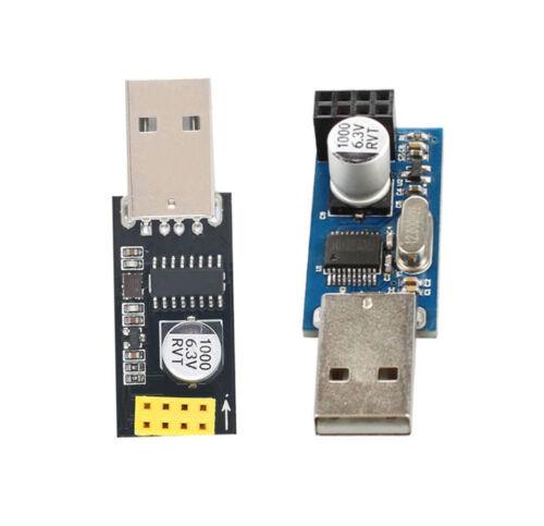 CH340T CH340G USB to ESP8266 Serial Wifi Development Board Adapter ATF