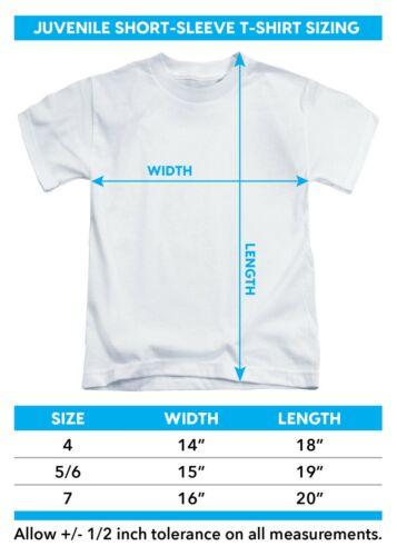 "Harry Potter /""Horcrux Symbols/"" T-Shirt through 6X"