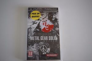 metal-gear-solid-mgs-peace-walker-neuf-sous-blister